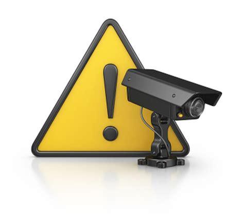 Security cameras invasion of privacy essay